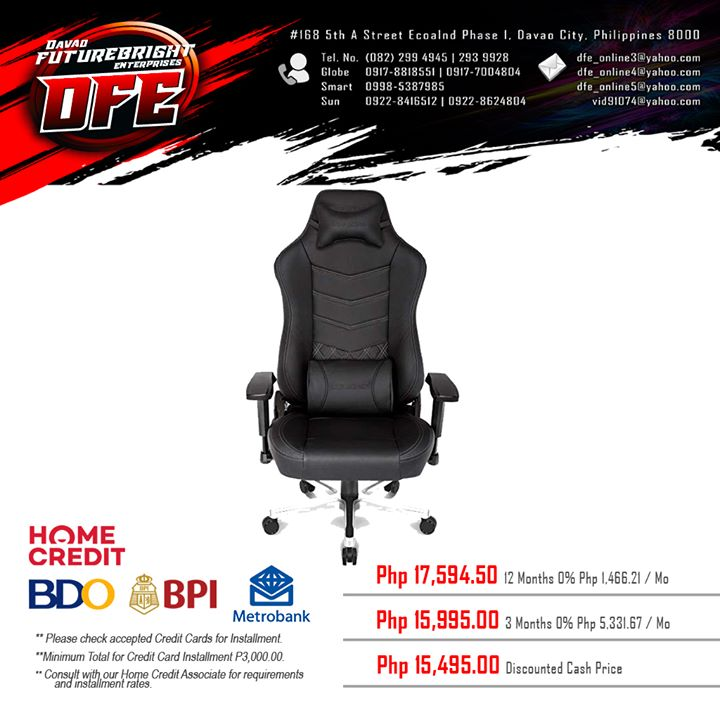 Outstanding Akracing Onyx Gaming Chair 7422091 Black Dfe Store Evergreenethics Interior Chair Design Evergreenethicsorg